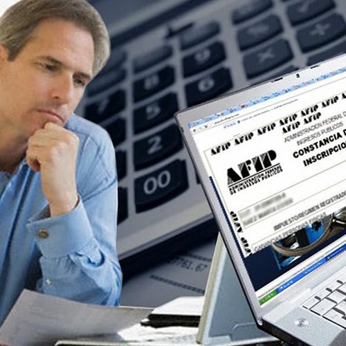 IVA Web