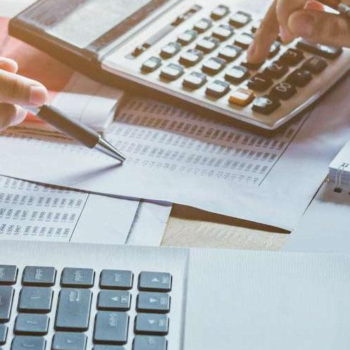 Novedades impositivas Febrero 2021