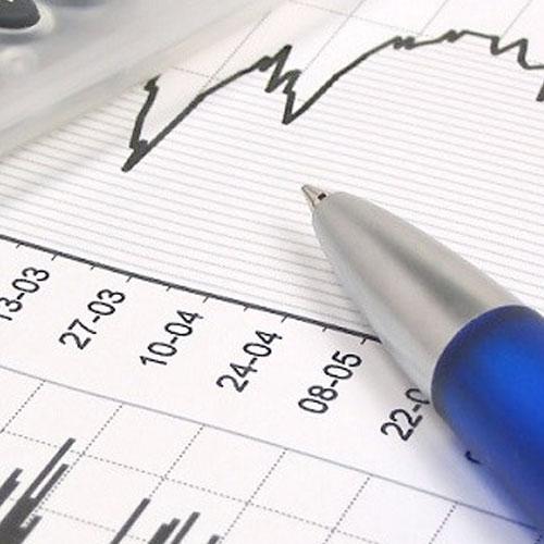 Novedades impositivas Septiembre 2020