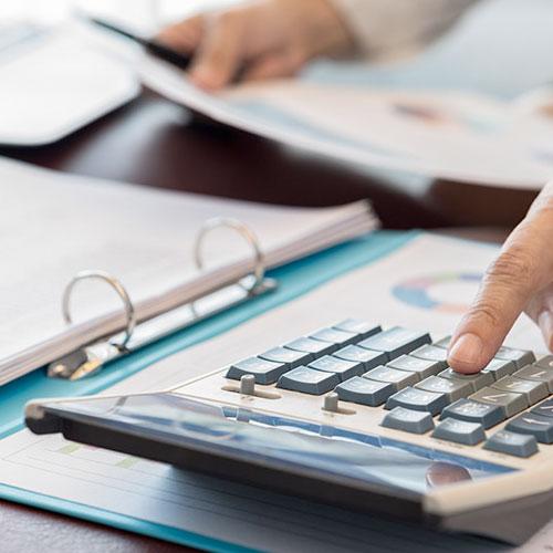 Novedades impositivas Enero 2021