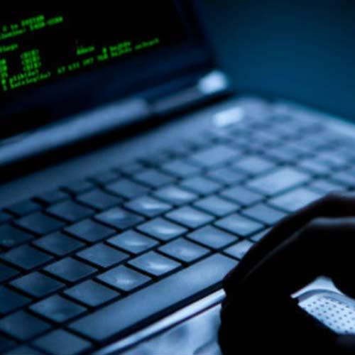 Recomendaciones para protegernos del Software Malicioso