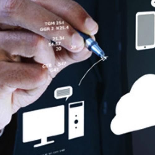 Escritorio Remoto Utilice remote APP