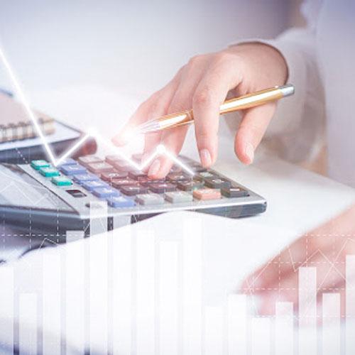 Novedades impositivas Agosto 2020