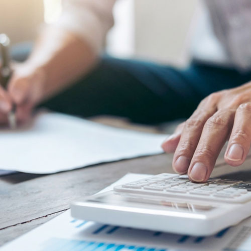 Novedades impositivas Marzo 2021